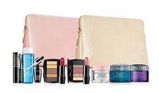 Lancome Moisturizer,Lipstick,Shadow Palette,Mascara,Génifique and More Gift Set