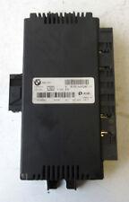 Genuine Used MINI Footwell / Light Control Module for R56 R55 R57 R58 - 3450280