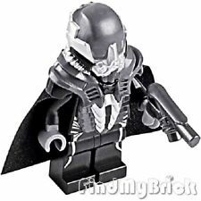 BM097AG Lego Superman Battle of Smallville - General Zod Minifigure 76003 NEW
