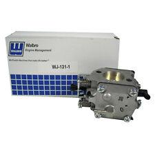 ORIGINAL Walbro WJ-131 Carburetor for Makita EK7300 EK7301 EK8100