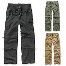 Pantalons Cargo Brandit pour homme