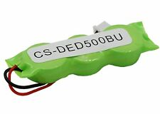 UK Battery for Dell Inspiron 500M 3E158 3R459 7.2V RoHS