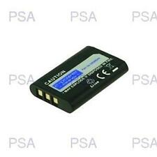 Battery For MBD1064 Pentax