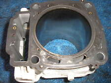 Can-am Bombardier Traxter Max 650 4x4 Off 2005 cylinder oem standard size
