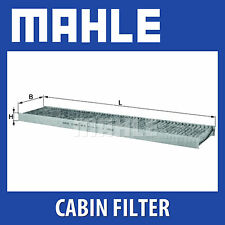 Mahle Pollen / Cabin Filter LAK52 - Fits Ford Galaxy, Seat Sharan