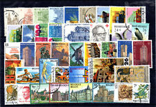 010. Belgium Collections used