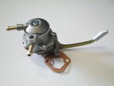 Ford Capri 3.0 V6 Fuel Pump Essex + Granada Transit 2.5 3.0 V6 2.0 1.7 V4