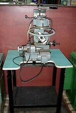 Tousdiamants Model T4 Diam. Cutting Machine
