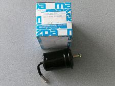 Mazda 323 BF/BW Original Kraftstofffiltereinsatz neu OVP, B631-13-480