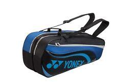 YONEX BAG 8826 deep blue Badminton Tennis Squash Tasche