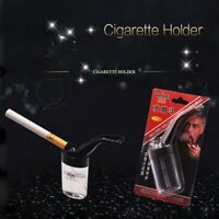Hookah Tobacco Smoking Pipes Bong Filter Cigarette Holder Mini Top Quality