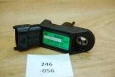 Aprilia RSV1000R Mille 06-10 Sensor 246-056