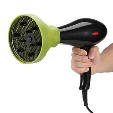 Hair Dryer Diffuser Magic Wind Spin Detachable Curl Hair Diffusers Curler Tool