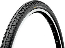 CONTINENTAL TOUR RIDE 700X28C ROAD BIKE TYRE