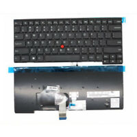 New lenovo IBM Thinkpad T440 T440P T440S T450 T450s T431s E431 Keyboard
