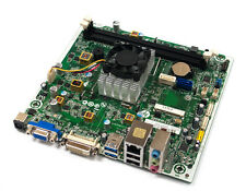 767103-001 HP Pavilion FX-A-BM-1:1.00 motherboard con AMD A6-6310 Apu