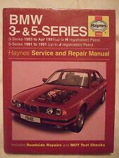 buy bmw 3 series haynes car service repair manuals ebay rh ebay co uk 08 Nissan Maxima Haynes Manual 08 Nissan Maxima Haynes Manual