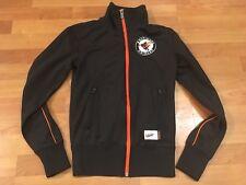 Vintage Nike Baltimore Orioles Jacket Cooperstown Original Patch Logo - XS