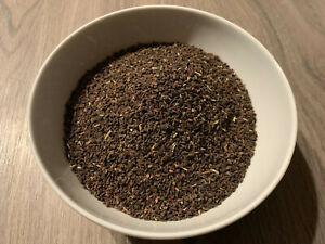 Peganum Harmala - Syrische Steppenraute Samen 100 g