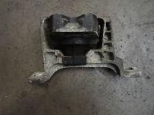 Ford focus 1.6 tdci diesel 2005 - 2010 engine mount 3m51 6f012 bg/bh