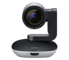 Logitech 960001184 Webcam