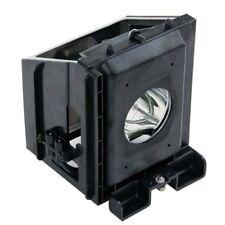 Alda PQ Original Beamerlampe / Projektorlampe für SAMSUNG HLR5668WX/XAA