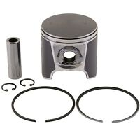 SeaDoo Piston & Ring Set 787/787RFI/800 GSX GTX XP SPX 290887300 1995 1996 1997