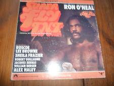Superfly T.N.T., Ron O`Neal, Osibisa, Vinyl LP, Buddah BDS 51 36, USA 1973,