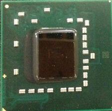TESTED original Intel BGA IC chipset LE82PM965 SLA5U NorthBridge Chip DC 06+