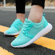 timeless design 022d7 21c4b Women Tennis Shoes Ladies Casual Athletic Walking Running Hiking Sport  Sneakers