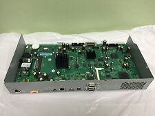 Xerox ColorQube 8700 Main Controller Board / Formatter 960K72563