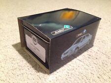1:43 Solido Lancia Lybra in mint box