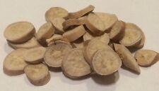 2 oz. White Peony Root (Paeonia lactiflora) Organic & Kosher China