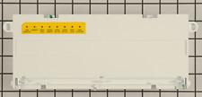 NEW ORIGINAL Frigidaire Dishwasher Electronic Control Board-154750502 or 1531225