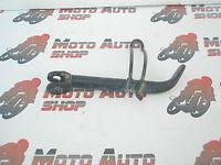 Cavalletto laterale  Scooter Piaggio Beverly 125 200 250