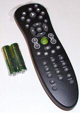Acer Aspire Remote Control Windows Vista MCE L3600 M1640 M5630 M5640 M5641 IR