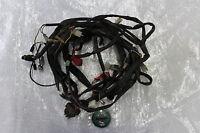 Benelli Adiva 125 Kabelbaum Verkabelung Elektrik #R7030