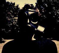 Steven Wilson - Insurgentes - New Edition (Digipak) [CD]
