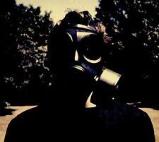 Steven Wilson - Insurgentes [CD]