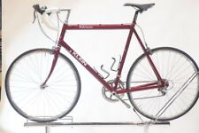 Klein Performance Bicycle - 62cm 1992 - Excellent Cond; 8 speed Sti; Shimano 600