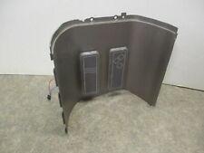 Whirlpool Refrigerator Dispenser Wall Part # W11045975