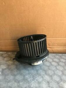 NISSENS Gebläsemotor Lüftermotor Innenraumgebläse AUDI SEAT SKODA VW 1K1819015C