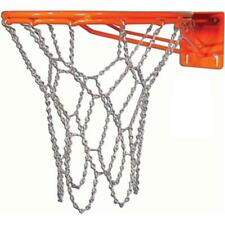 Gared Sports 140 Super Fixed Goal with Chain Net