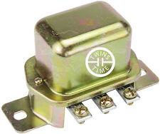 Regler 30083-69E RG00506 SG-802 SG-804 SG-805 SG-807 340-75101 340-75102 16511G1
