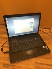 "HP Compaq 6730s 15.4"" Intel Core 2 Duo T5870 2.00GHz, 4GB Memory and  120GB HDD"