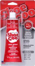 Shoe GOO Repair and Protective Coating 3.7 oz