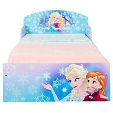Violetto 59x77x142 cm Worlds Apart (wap) Frozen Hello Home lettino MDF (qv1)