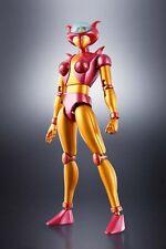 Soul of Chogokin Mazinger Z GX-08(40th Anniv.) Aphrodai A Chogokin 40th Anni...