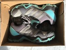Adidas Terrex Damen günstig kaufen   eBay
