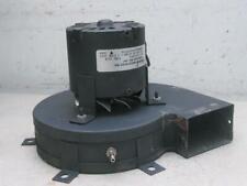 FASCO 7021-5615 Furnace Draft Inducer Blower Motor 115V 3000RPM U21B